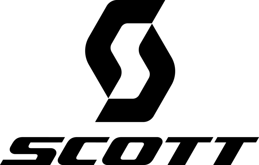 makerlogo01