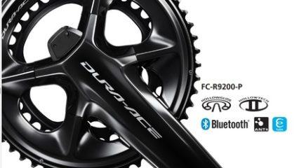 FC-R9250-P