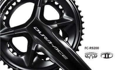 FC-R9250