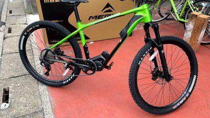 e-bike-pict-min